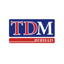 TDM Berhad