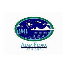 Alam Flora Sdn. Bhd.