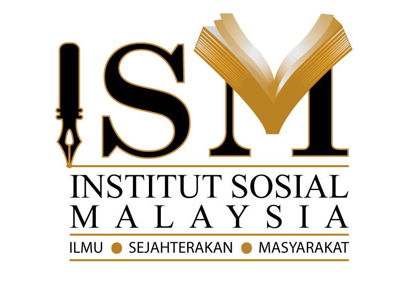 Institut Sosial Malaysia