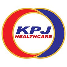 KPJ Healthcare Berhad (KPJ)