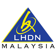 Lembaga Hasil Dalam Negeri (LHDN)