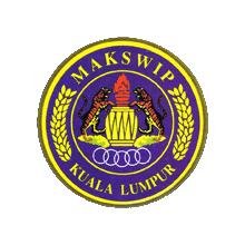 Majlis Kebajikan Anggota Dan Sukan Anggota-Anggota Kerajaan Wilayah Persekutuan (MAKSWIP)