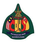 Majlis Daerah Hulu Selangor