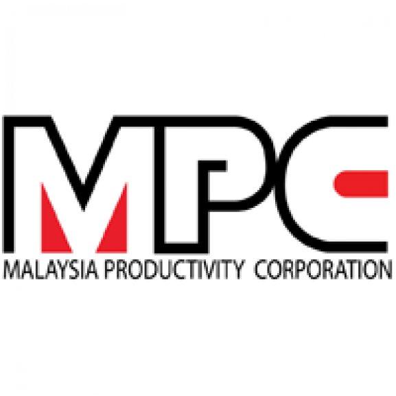 Malaysia Productivity Corporation (MPC)