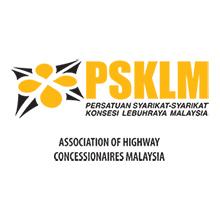 Persatuan Syarikat-Syarikat Konsesi Lebuhraya Malaysia (PSKLM)