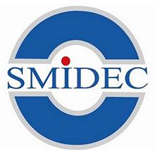 Small and Medium Industries Development Corporation (SMIDEC)