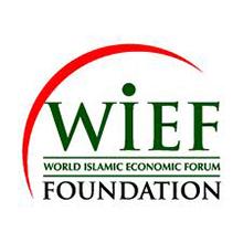 World Islamic Economic Forum Foundation (WIEF)